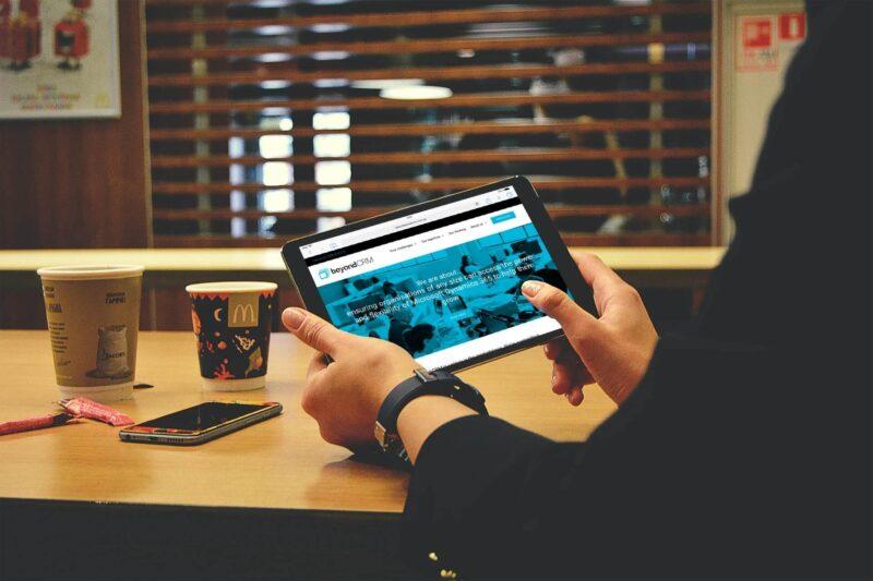 pv-tablet