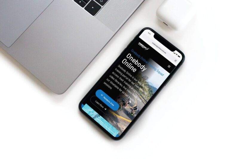 ONEBODY ONLINE MOBILE