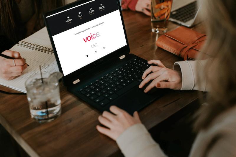 pv-laptop