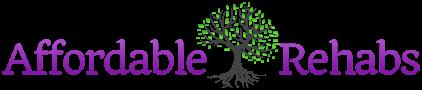 Affordable Rehabs Logo Web 90h