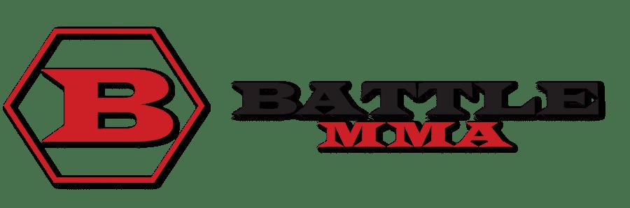 BattleMMA PSD for Slider Revolution Logo only sm 1