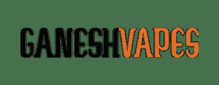 Ganesh Vapes