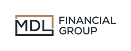 MDL Financial Group