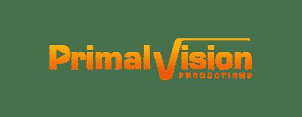 Primal Vision