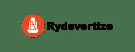 Rydervertize