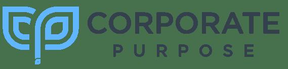 cp header logo