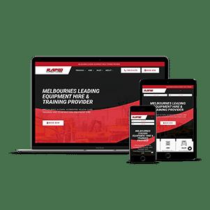 Rapidplatforms Responsive Cover